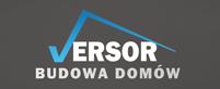 Versordomy.pl - nowe domy, sprzedaż i budowa domów, Legionowo, Chotomów, Stanisławów.