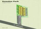 suwana-park-plan
